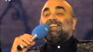 Demis Roussos - Lovely Lady Of Arcadia