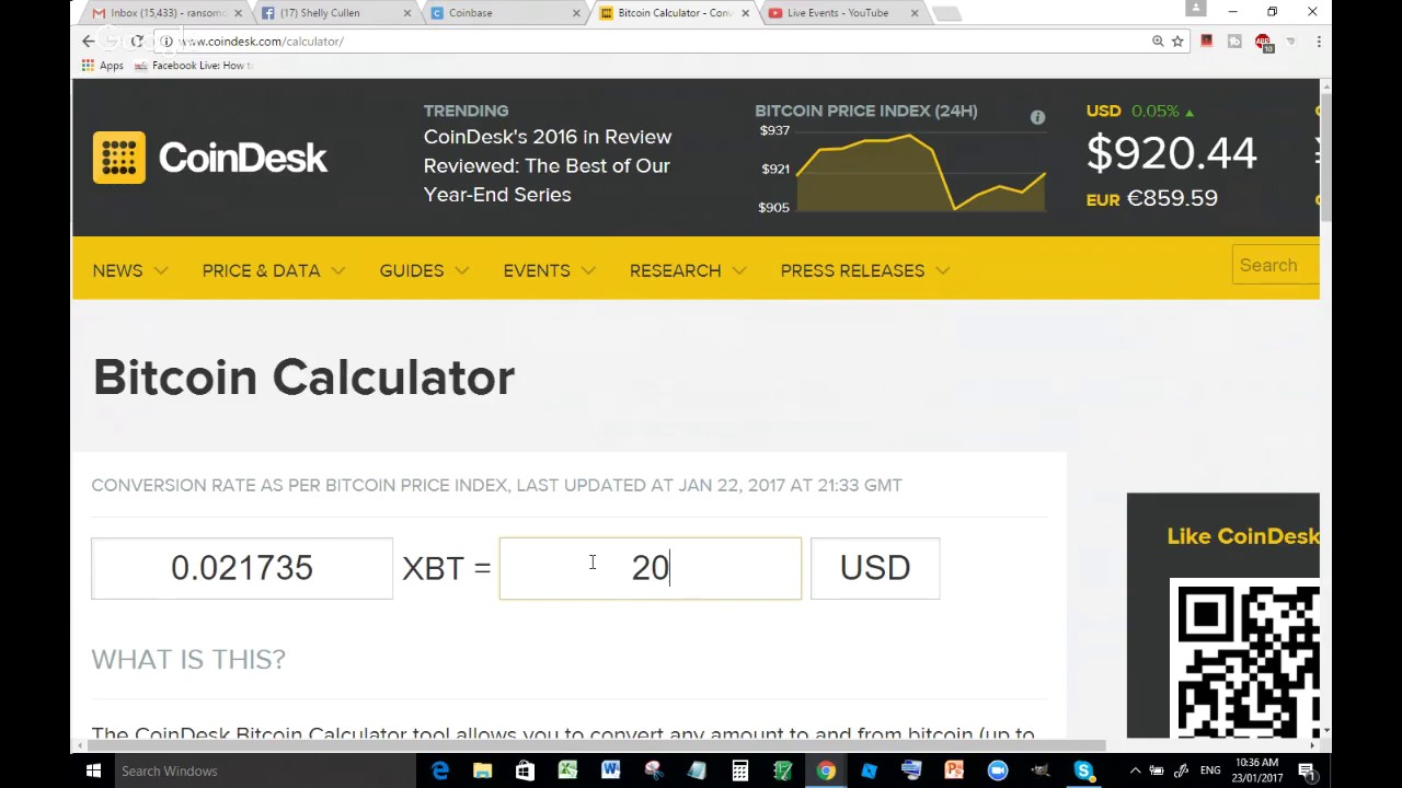 How to convert money to bitcoins buy how to bet on sports