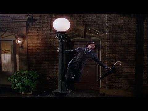 Resultado de imagem para 60 Old Movies Dance Scenes Mashup (Parov Stelar - Booty Swing)