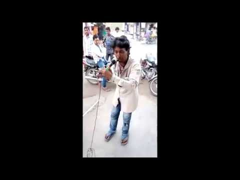 free-funny-video-clips-for-whatsapp- -music- -kids-kds- -chloe-kids- -download-songs-free