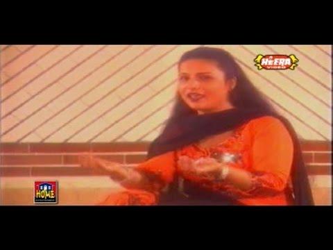Pakistani Legend Noor Jehan - Arsh Farsh Te Hooran Aaiyan