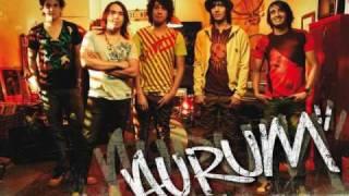 Octava Noche -  Aurum