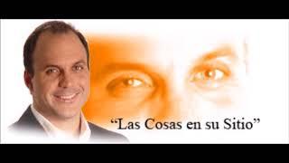 Gambar cover Álvaro  Damico en Las Cosas en su Sitio (21-02-2018)