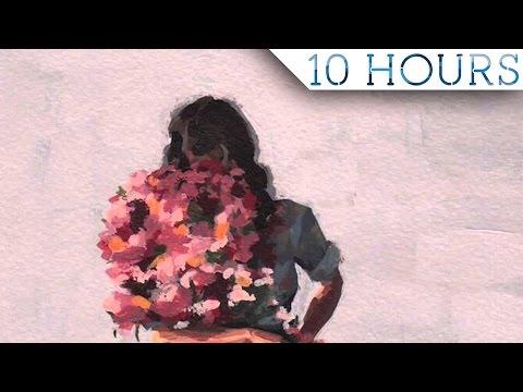 Lovewave - 그 밤 (The Night) 10 HOURS