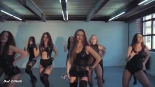 Зажигательный Клубняк ¦ Best Dance Party Music Video 2016