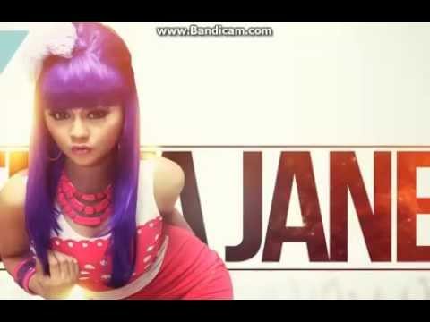 Jenita Janet - Gardu (Galau Merindu) - Video Lirik