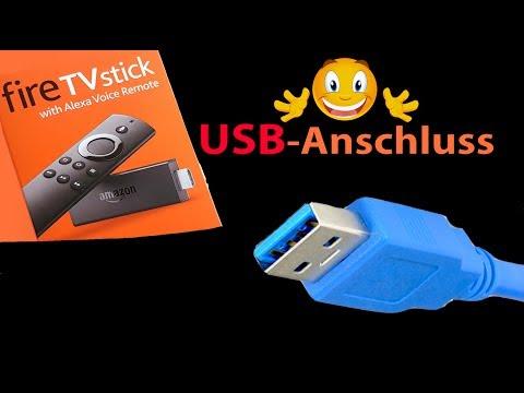usb-festplatte-an-fire-tv-stick-anschließen