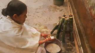 famous dishes of assam