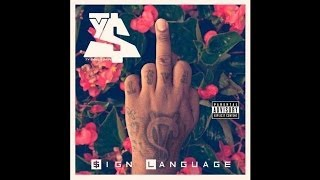 Ty Dolla Sign Ft. Dom Kennedy & Rick Ross - Lord Knows