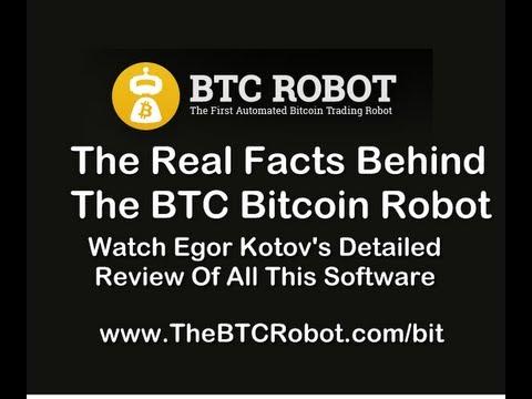 btc robot review)