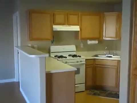 Condo For Rent In Las Vegas Nevada 2 Master Bedrooms In A Gated Comm W A Comm Pool Youtube