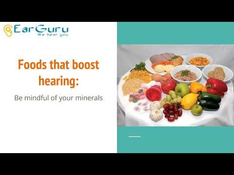 food-for-your-ears:-superfoods-that-boost-hearing-health