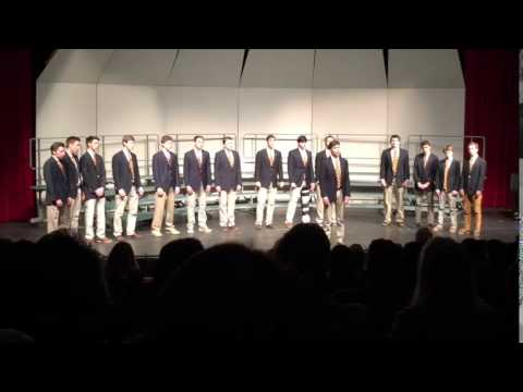 The Haverford School Notables - Colder Weather