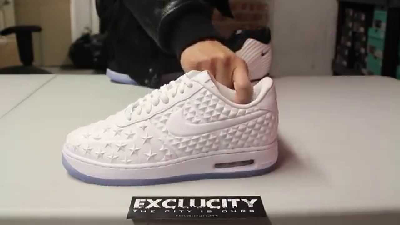 1 Qs Air Elite Force As Nike ZuTiOPXk