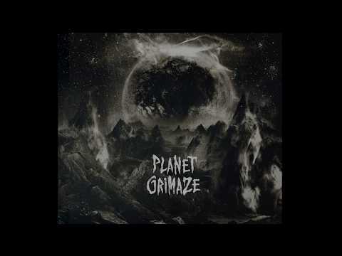 Grimaze – Survival of the Fittest