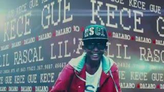 Video GUE KECE -  Lil Rascal download MP3, 3GP, MP4, WEBM, AVI, FLV Oktober 2017