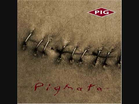 PIG - Here to Stay mp3