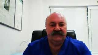 видео Заболевания мочевой системы