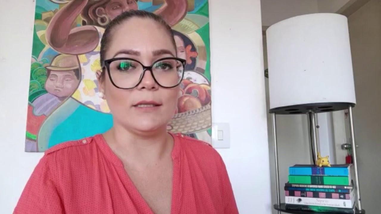 NOTÍCIAS DA CÂMARA - RECOMENDAÇÃO IDOSOS             09/07/2020