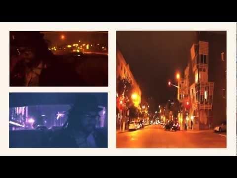 Dj Artistic TV Webisode #4.mov