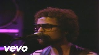 Blue Oyster Cult - Dr. Music (Live at UC Berkeley)