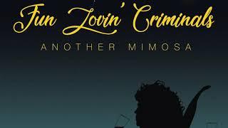 Fun Lovin' Criminals - Hello Again (originally by Neil Diamond)