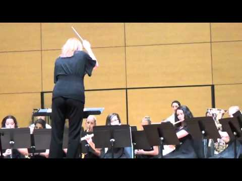 St Clement of Rome School Band Trip 2016 Part 2