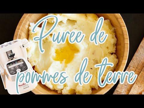 recettes-companion-—-puree-de-pommes-de-terre