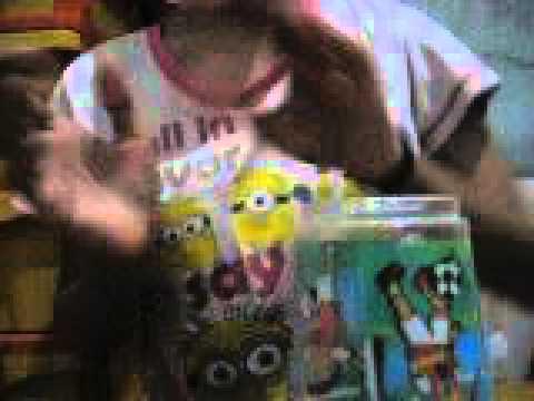 Last Child - Pedih (cup song)