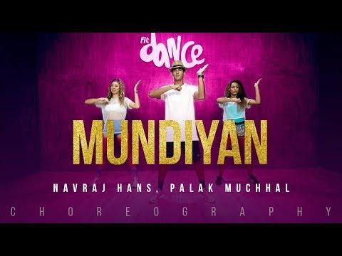 Baaghi 2: Mundiyan Song | Tiger Shroff, Disha Patani | Ahmed Khan ,Sajid Nadiadwala, Navraj, Palak