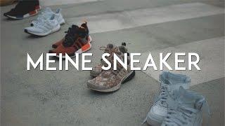 MEINE SNEAKER - ili