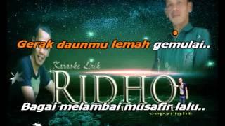 TERATAI Melayu Karaoke keyboard