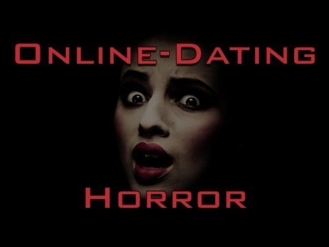 call dating websites