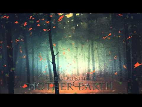 Epic Fantasy Music - Mother Earth