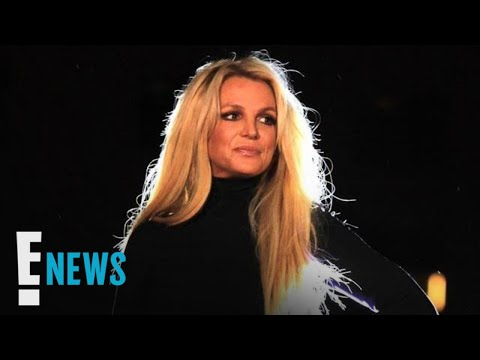 Britney Spears Cancels Her Las Vegas Residency Show | E! News Mp3