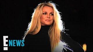 Britney Spears Cancels Her Las Vegas Residency Show | E! News