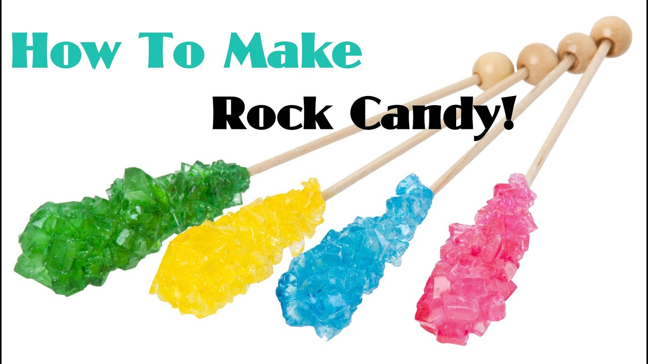 research paper rock candy Candy, social change and maps of taste around the world a serious research about candies by mugaritz, upv, slow food and the university of gastronomic.