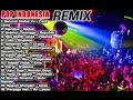 Download Lagu Kumpulan lagu pop Indonesia REMIX.mp3