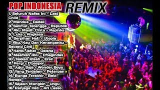 Download Video Kumpulan lagu pop Indonesia REMIX MP3 3GP MP4