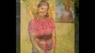Repeat youtube video Aldea Chuatroj, Totonicapan, Guatemala