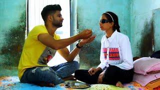 Phoolo Ka Taron ka | Bhai Behan KA Pyar | Raksha Bandhan Heart Touching Story | Rahul Nayak | Kavita