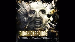 NKR004 4  Noisekick   Fuck that motherfucker The Vizitor RMX) (240 BPM)