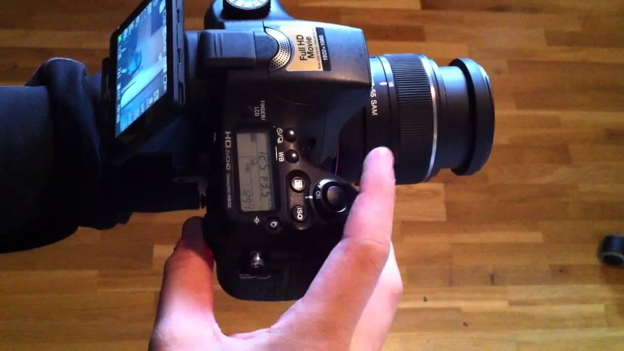Camera Dslr Camera Shutter Speed sony a77 12 fps shutter speed shooting alphadslr camera camera