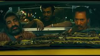 "Топ-11 Фраз из фильма: ""Не шутите с Зоханом""."