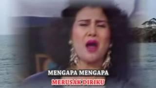 Download lagu Elvy Sukaesih Akhir Cintaku MP3