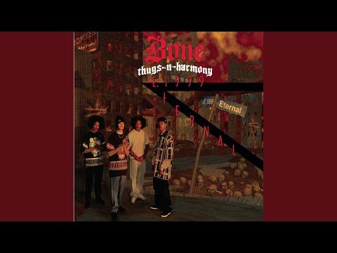 bone thugs n harmony buddah lovaz