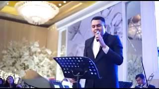 AKAD TULUS Hotel Mulia Jakarta