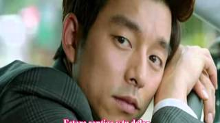 Ost -Big -one person-( Huh Gak) sub español... Thumbnail