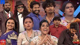 Extra Jabardasth - 23rd October 2020 - Extra Jabardasth Latest Promo - Rashmi,Sudigali Sudheer