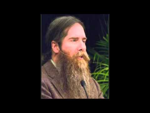 John Michael Greer, Rise & Fall of Civilizations, Politics & The Occult